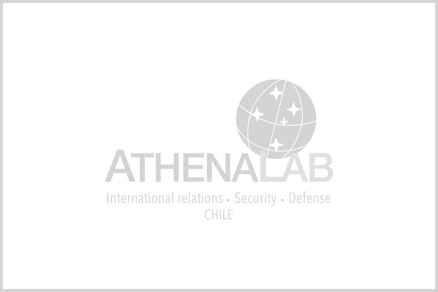 Una publicación AthenaLab.org