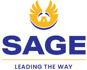 Logo Council